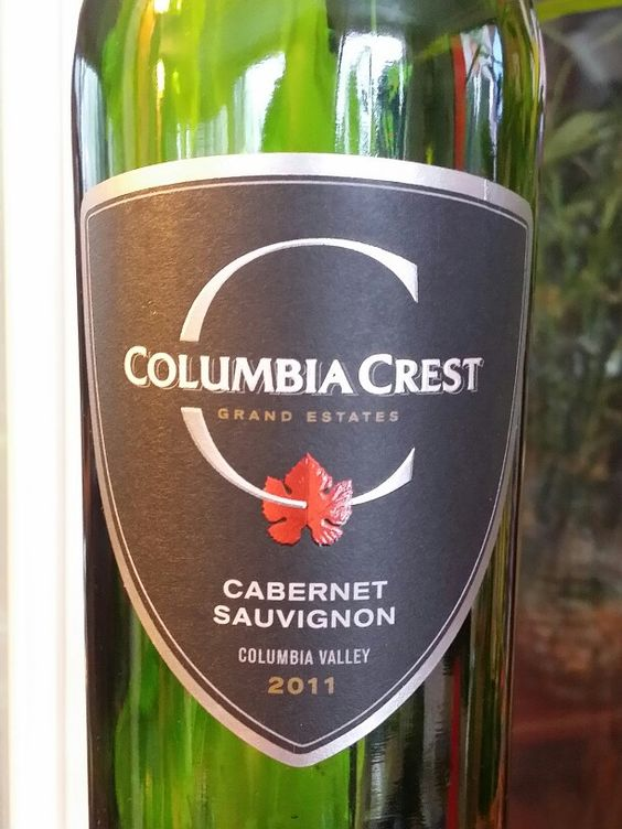 columbia-crest-cabernet-sauvignon-washington-usa