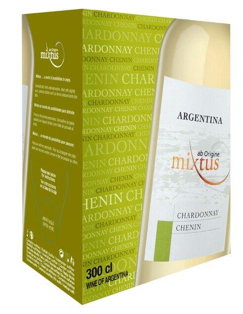 trivento-mixtus-chardonnay-chenin-mendoza-argentina