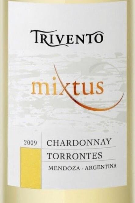 rivento-mixtus-chardonnay-torrentes-mendoza-argentina