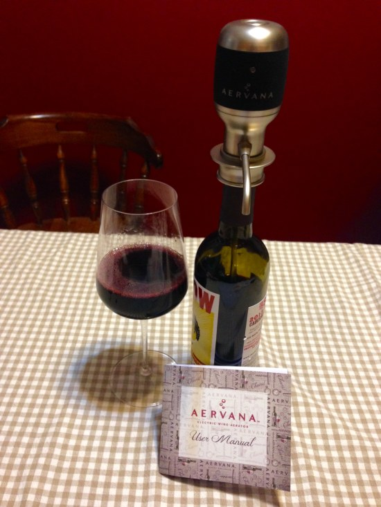 fullsizerender-r-aervana-electric-wine-aerator