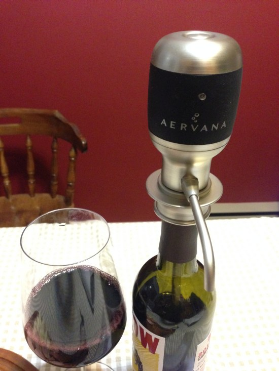 img_2533-r-aervana-electric-wine-aerator